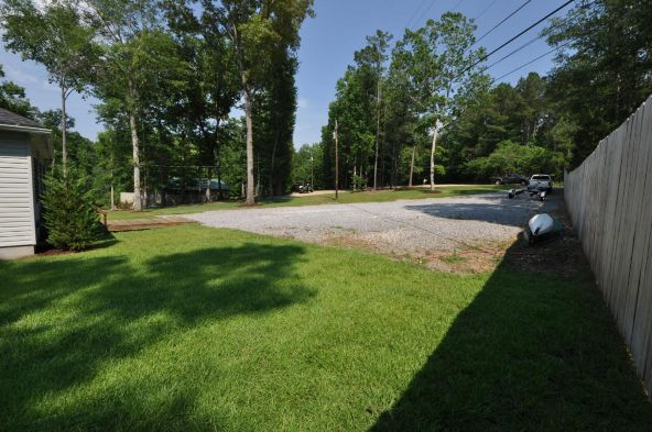 1627 Moonbranch Dr., Dadeville, AL 36853 Photo 35