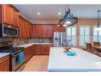 Home for sale: 6104 Parkset Dr., Lithia, FL 33547