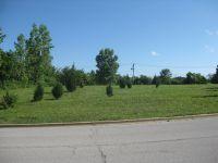 Home for sale: 105 Oswalt Avenue, Batavia, IL 60510