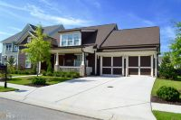 Home for sale: 6411 Sycamore Dr., Hoschton, GA 30548