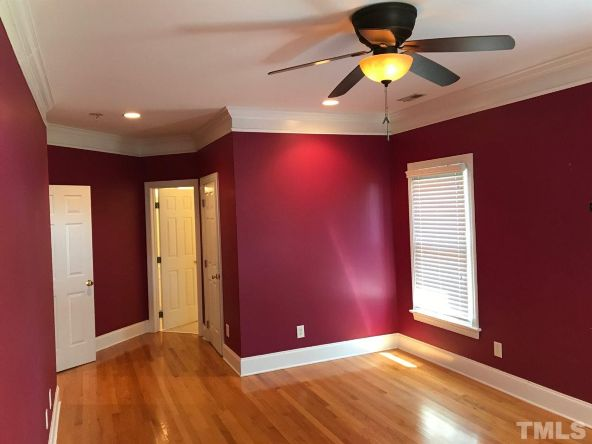 12605 Port Chester Ct., Raleigh, NC 27614 Photo 13