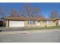 Home for sale: Ridgeland, Worth, IL 60482