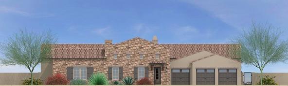8484 E. Sand Flower Drive, Scottsdale, AZ 85266 Photo 2