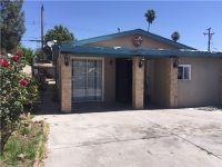 Home for sale: 17455 Villa Corta St., La Puente, CA 91744