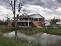 Home for sale: 325 Adams Ln., Harrodsburg, KY 40330