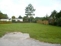 Home for sale: 1800 N.W. 111th Ct., Ocala, Fl 34489, Ocala, FL 34489