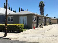 Home for sale: 559 W. 11th St., San Pedro, CA 90731