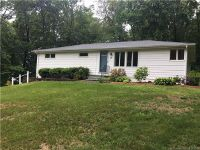Home for sale: 33 Cedar Ridge Dr., Glastonbury, CT 06033