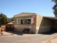 Home for sale: 135 Garth St., Napa, CA 94558
