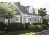 Home for sale: 177 Federal St., Fairfield, CT 06825