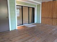 Home for sale: 850 Hill Dr. Unit B, West Palm Beach, FL 33415
