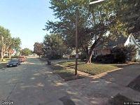 Home for sale: Columbus, Danville, IL 61832
