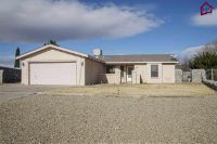 Home for sale: 5462 Clavel St., Las Cruces, NM 88007