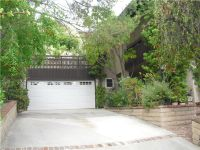 Home for sale: 2434 Allanjay Pl., Glendale, CA 91208