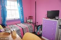 Home for sale: 1020 Foxridge Ln., Baltimore, MD 21221