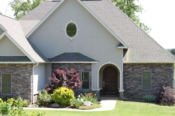5 Windsong Bay Dr., Hot Springs, AR 71901 Photo 25