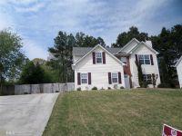 Home for sale: 5620 Sugar Crossing Dr., Sugar Hill, GA 30518