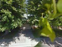 Home for sale: Wilshire, Sacramento, CA 95822
