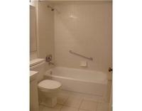 Home for sale: 712 Sunny Pine Way, Greenacres, FL 33415