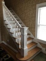 Home for sale: 108 Craig St., Hazard, KY 41701