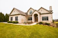 Home for sale: 3309 Cardinal Ln., Spring Grove, IL 60081
