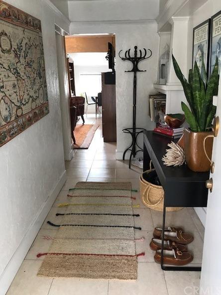1016 Figueroa Terrace, Los Angeles, CA 90012 Photo 29