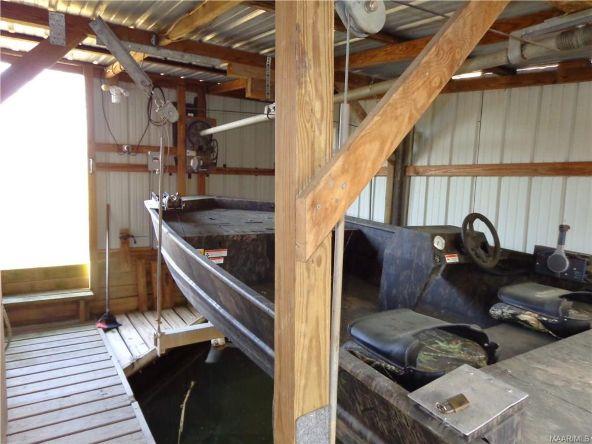 78 Lake Point Dr., Wetumpka, AL 36092 Photo 10