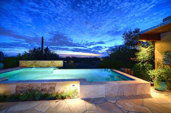 10040 E. Happy Valley Re, Scottsdale, AZ 85255 Photo 40