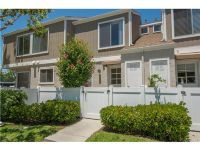 Home for sale: 69 Bentwood Ln., Aliso Viejo, CA 92656