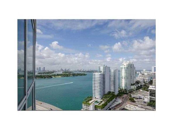 450 Alton Rd., Miami Beach, FL 33139 Photo 11