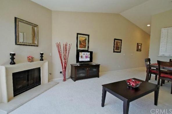120 Villa Point Dr., Newport Beach, CA 92660 Photo 2