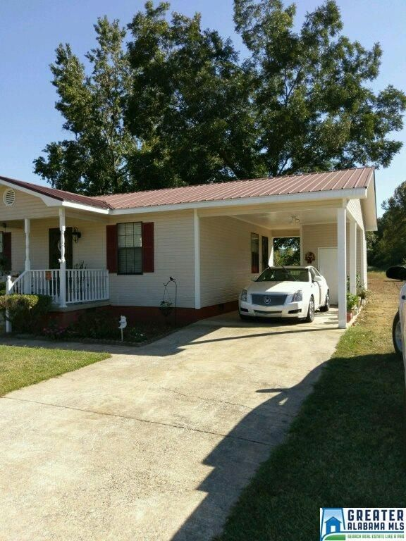 112 E. 49th St., Anniston, AL 36206 Photo 2