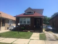 Home for sale: 10223 S. May St., Chicago, IL 60643