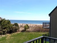 Home for sale: 2hn Sea Colony E., Bethany Beach, DE 19930