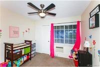 Home for sale: 94-1345 Kulewa Loop, Waipahu, HI 96797