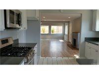 Home for sale: Santa Ysabel Avenue, Los Osos, CA 93402