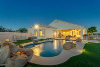 Home for sale: 16026 E. Glenbrook Blvd., Fountain Hills, AZ 85268