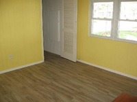 Home for sale: 133 Sunset Dr., Vero Beach, FL 32966