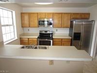 Home for sale: 131 Castilian Dr., Virginia Beach, VA 23462