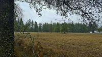 Home for sale: Copper Meadow, Trout Creek, MT 59874