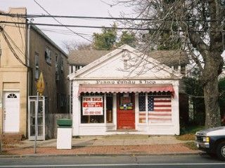 696 Montauk Hwy., Water Mill, NY 11976 Photo 1