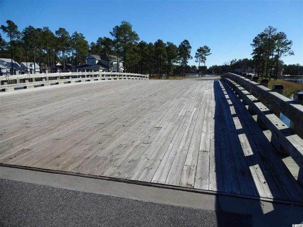 Lot 847 Moss Bridge Ln., Myrtle Beach, SC 29579 Photo 7
