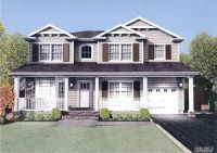 Home for sale: 40 Park Blvd., Malverne, NY 11565
