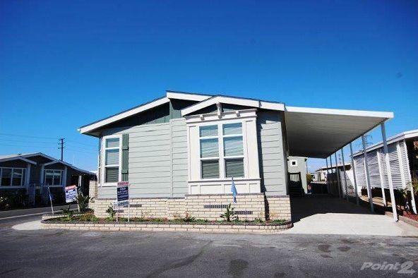 19350 Ward St., #88, Huntington Beach, CA 92646 Photo 41