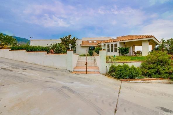Magnolia Avenue, San Bernardino, CA 92407 Photo 30