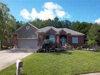 Home for sale: 52 Royal Ridge, Germantown, OH 45327