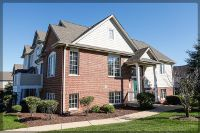 Home for sale: 15754 Scotsglen Rd., Orland Park, IL 60462