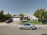 Home for sale: Oakwood, Livingston, CA 95334