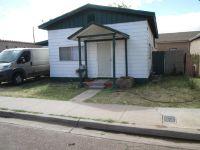 Home for sale: 817 N. Apache Avenue, Winslow, AZ 86047