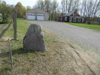 Home for sale: 58 Bowen Crossing Rd., Charlestown, NH 03603